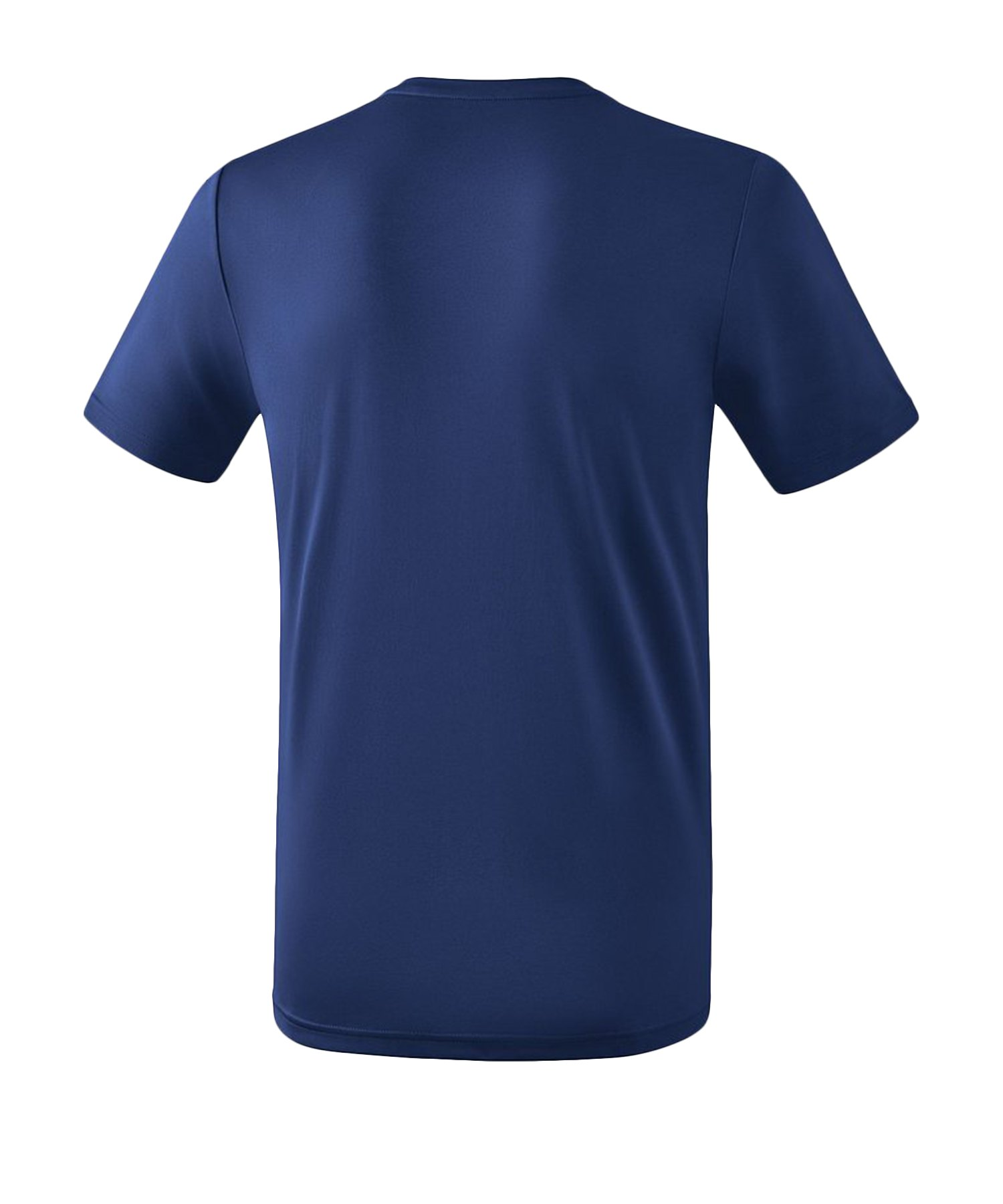 nike funktions t-shirt schwarz 140