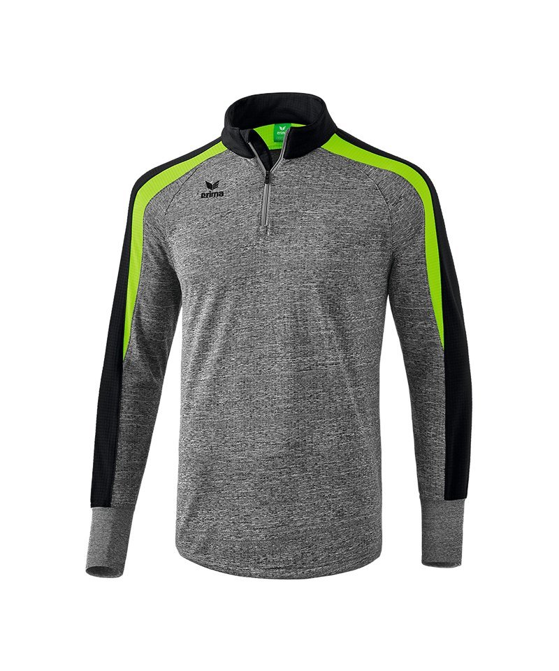 nike team club hoody sweatshirt grau f050