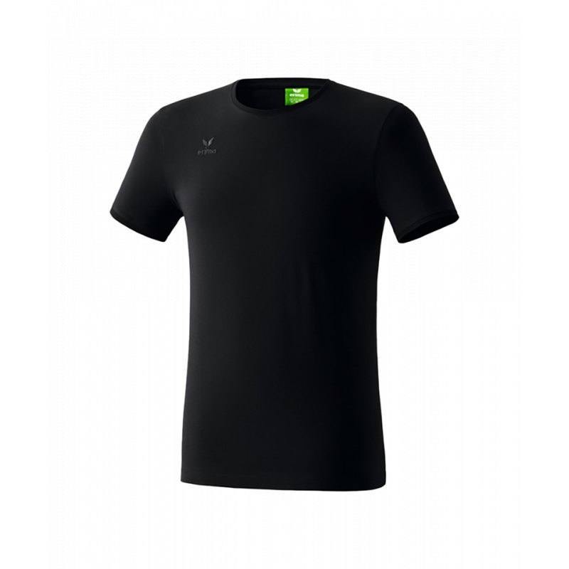 Teamsportbedarf Sport Erima Funktions Teamsport T Shirt
