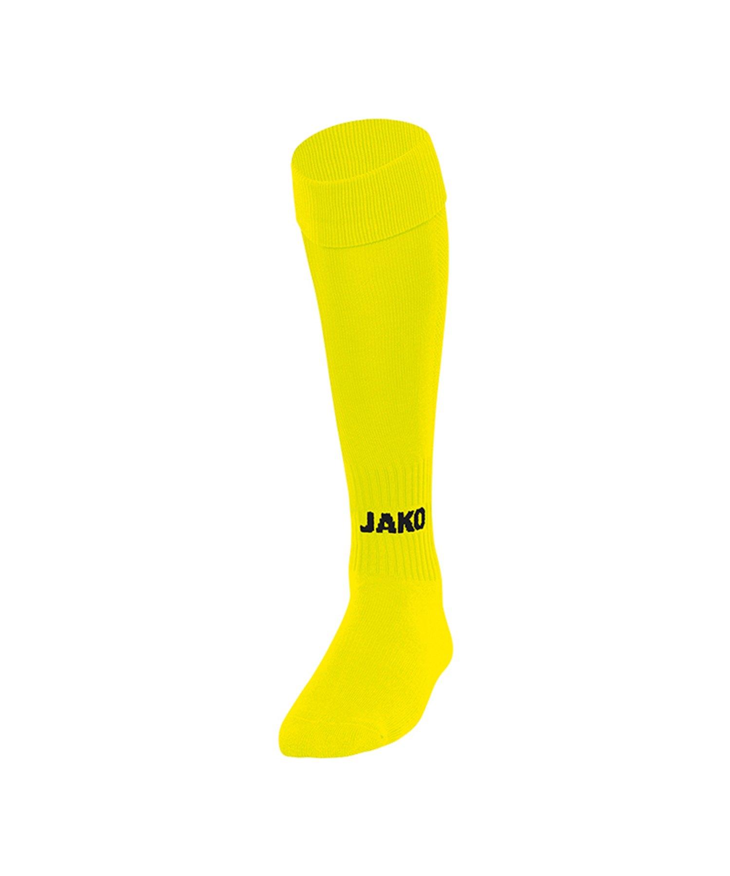 Fußball Stutzen Stutzenstrumpf Socken Stutzenstrümpfe Elastisch Lang