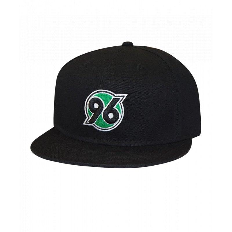 Hannover 96 Mütze