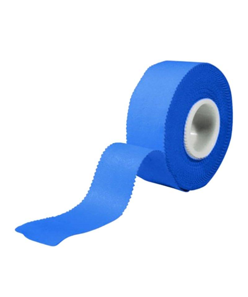 Jako Tape 10 Meter 2,5 cm breit Blau F04