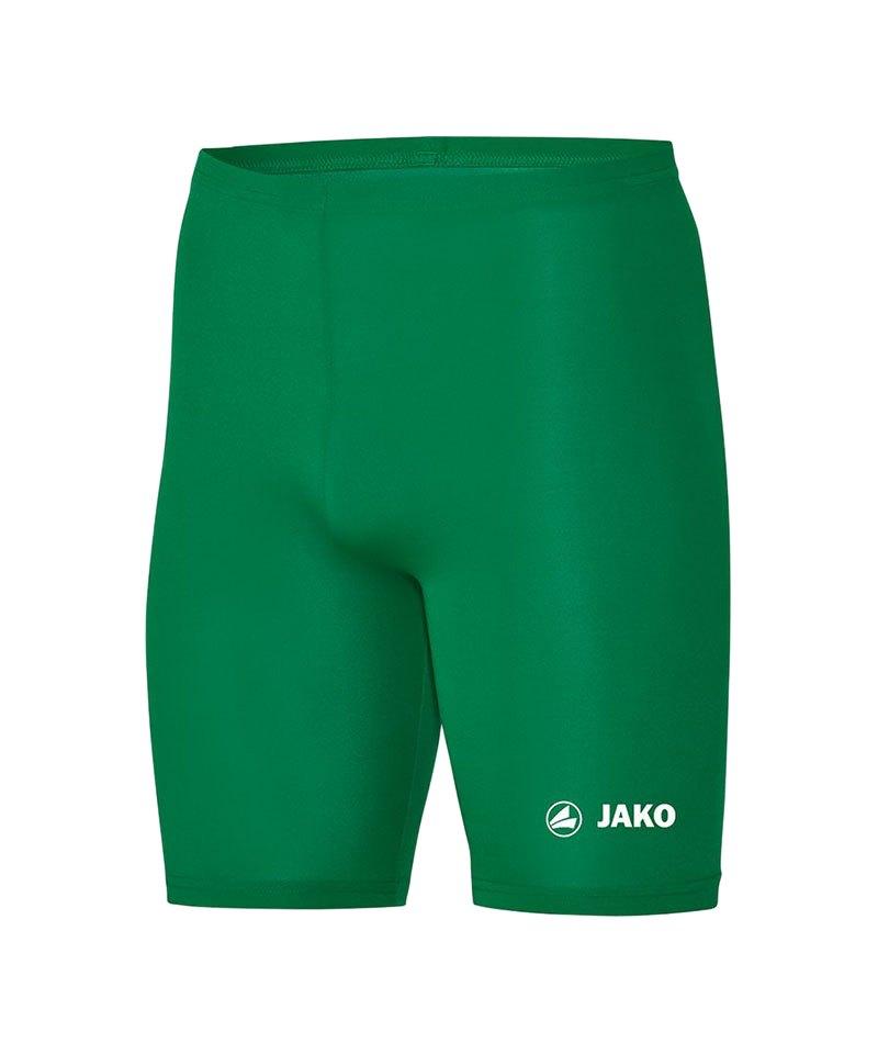 11Teamsports.Com: Min. 35% auf Teamsport, Underwear
