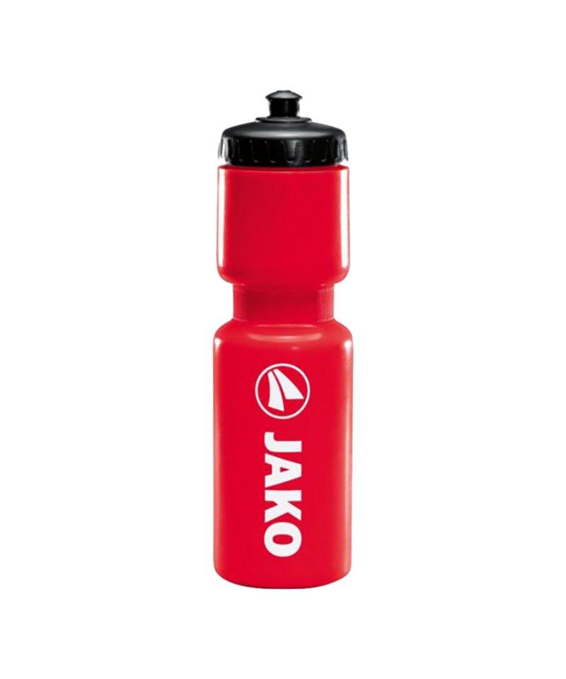 Adidas Trinkflasche   Inspiration   Trinkflasche, Flaschen