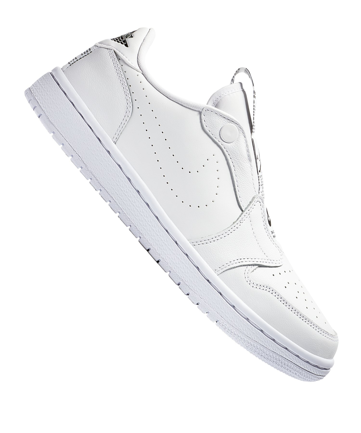 Nike Jordan Kb Damen Design Schuhe at WE2IY9DH