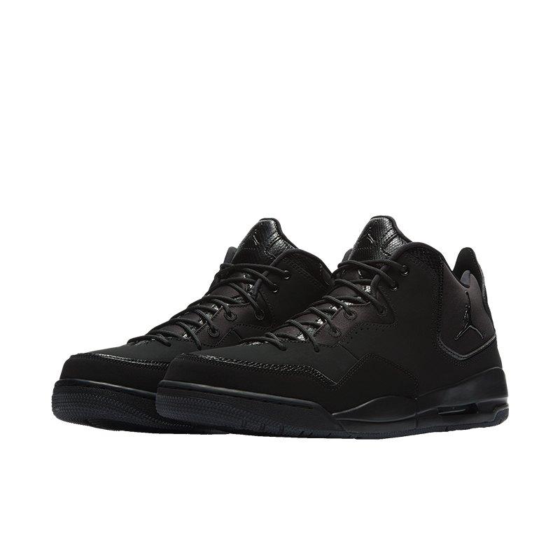 f5057d8b0dcf ... Jordan Courtside 23 Sneaker Schwarz F001 - schwarz ...