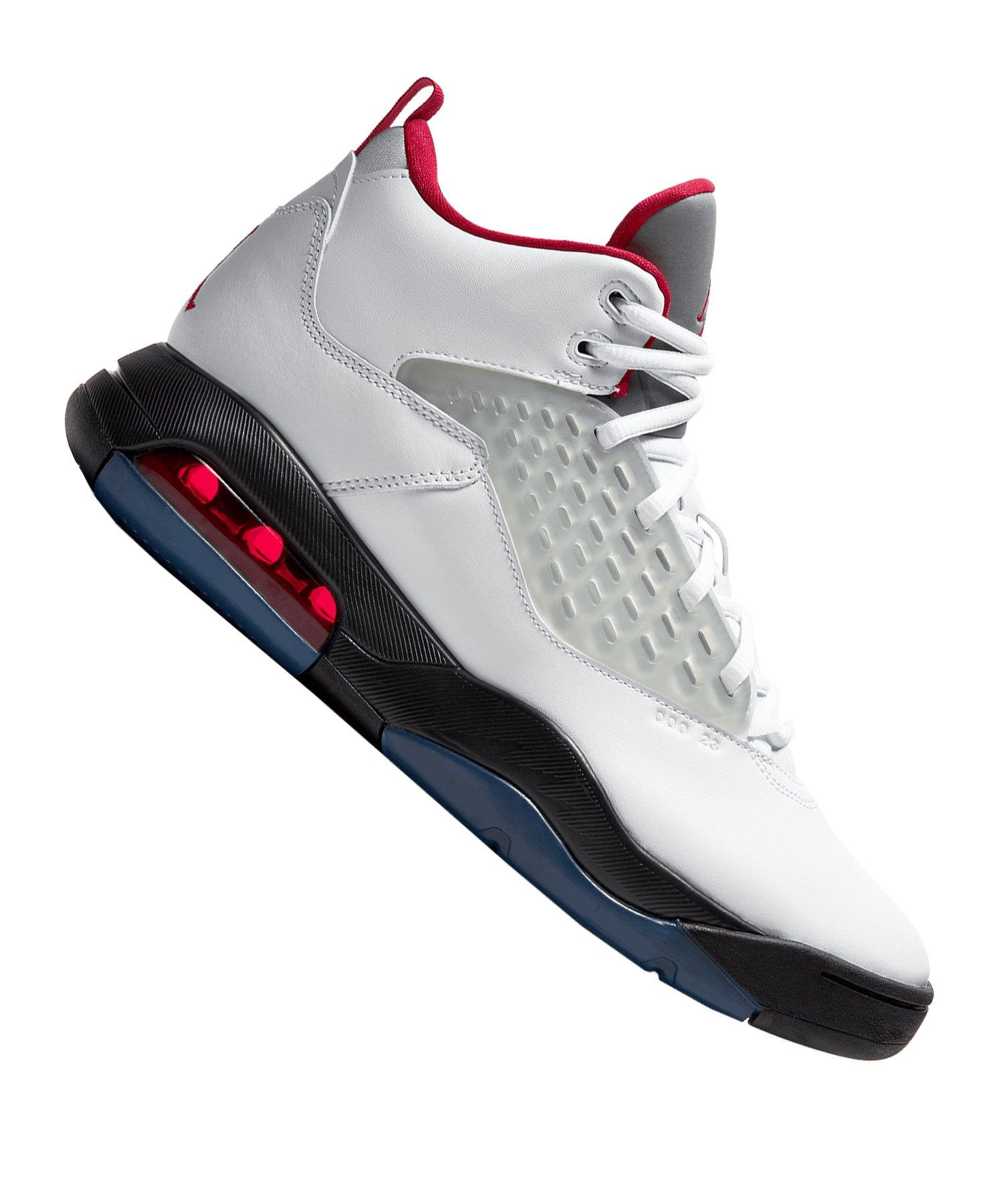 Chaussures Herren Jordan de Tennis Jordan 5L4A3qcRj