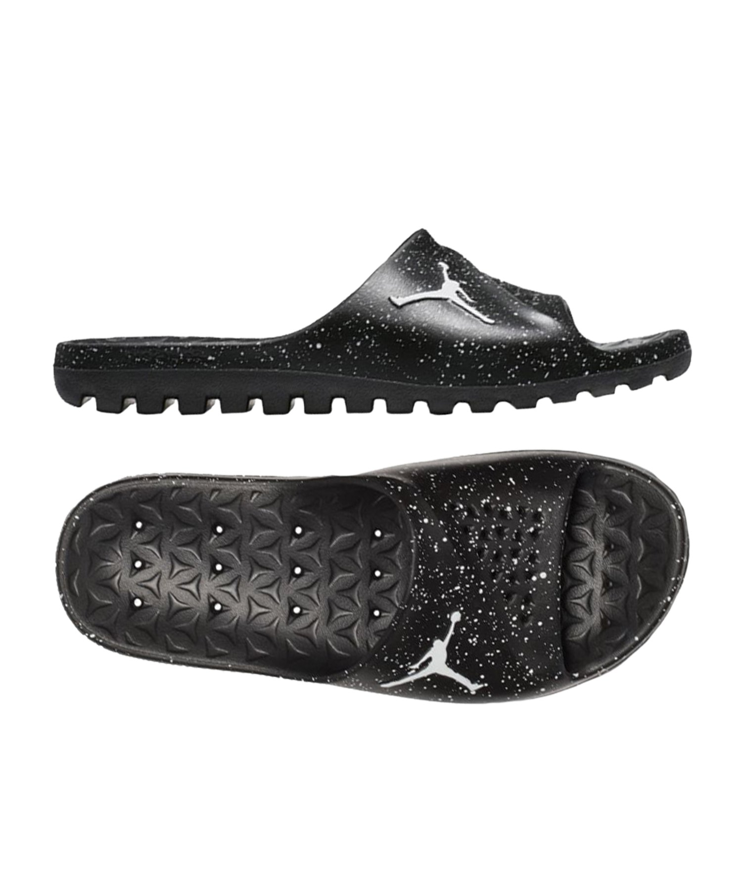 2018 Die beliebtesten Herren Schuhe Nike Jordan SUPER.FLY