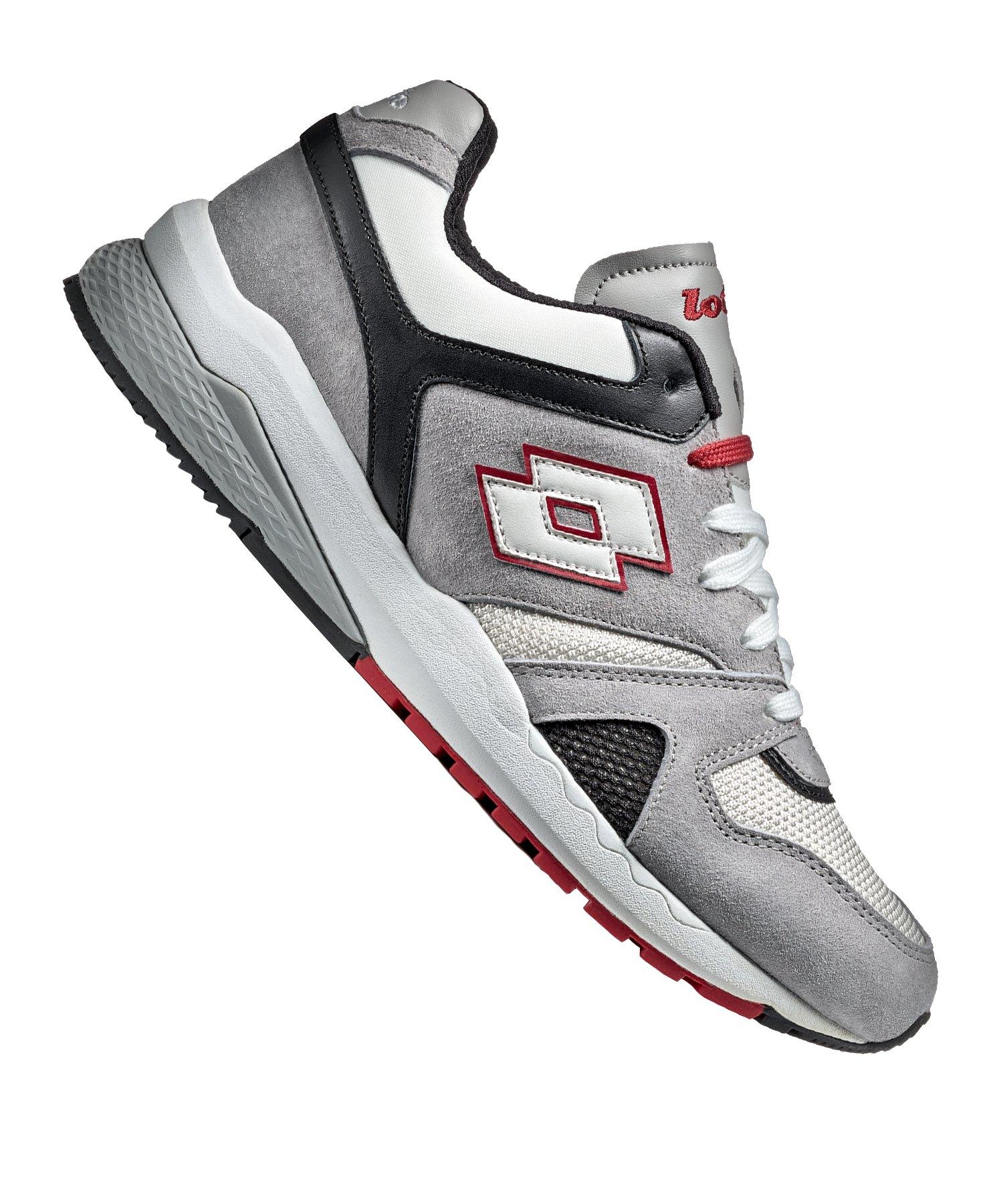 adidas Marathon Tech Schuh Grau | adidas Switzerland