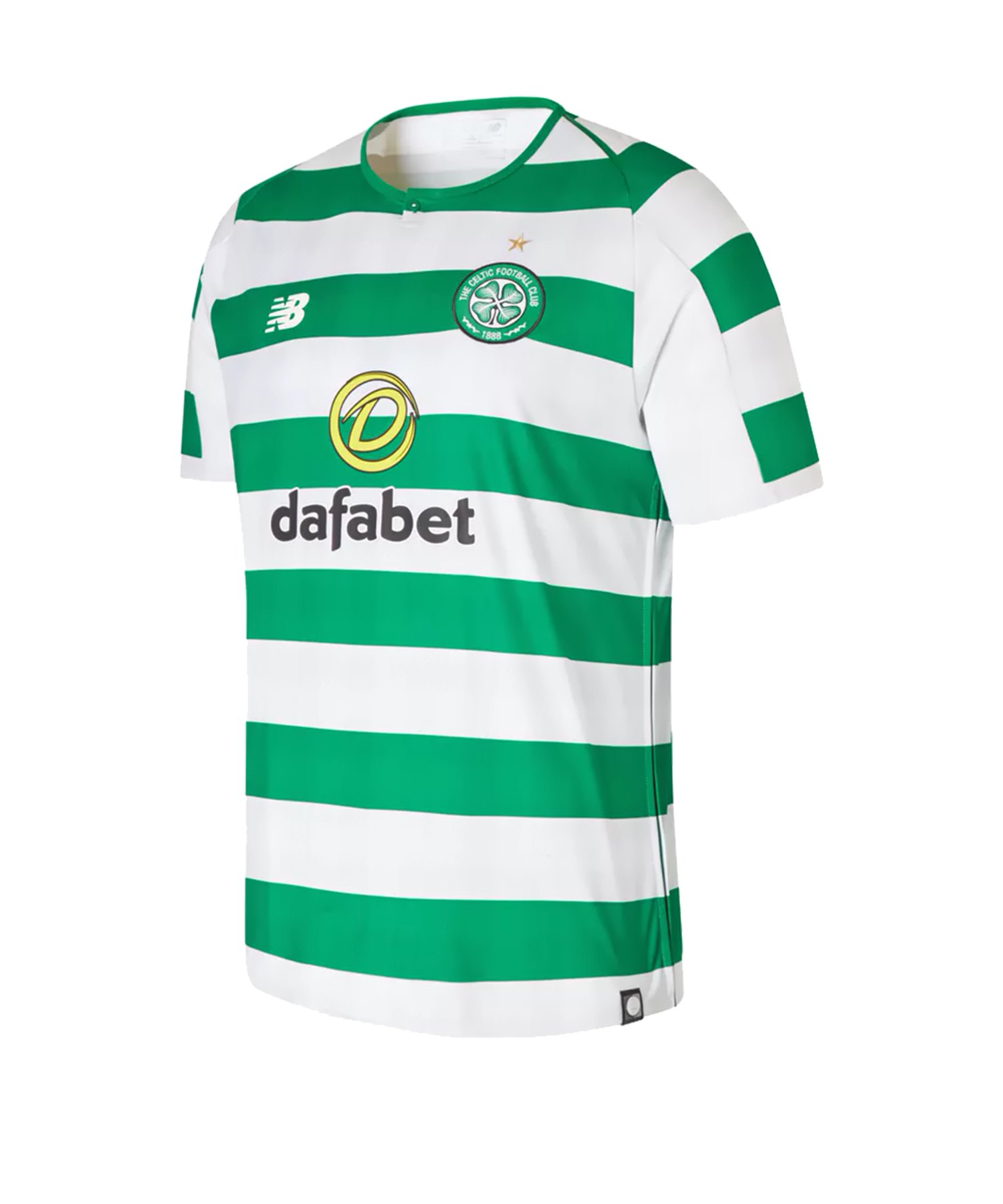 Bayern Glasgow 2020