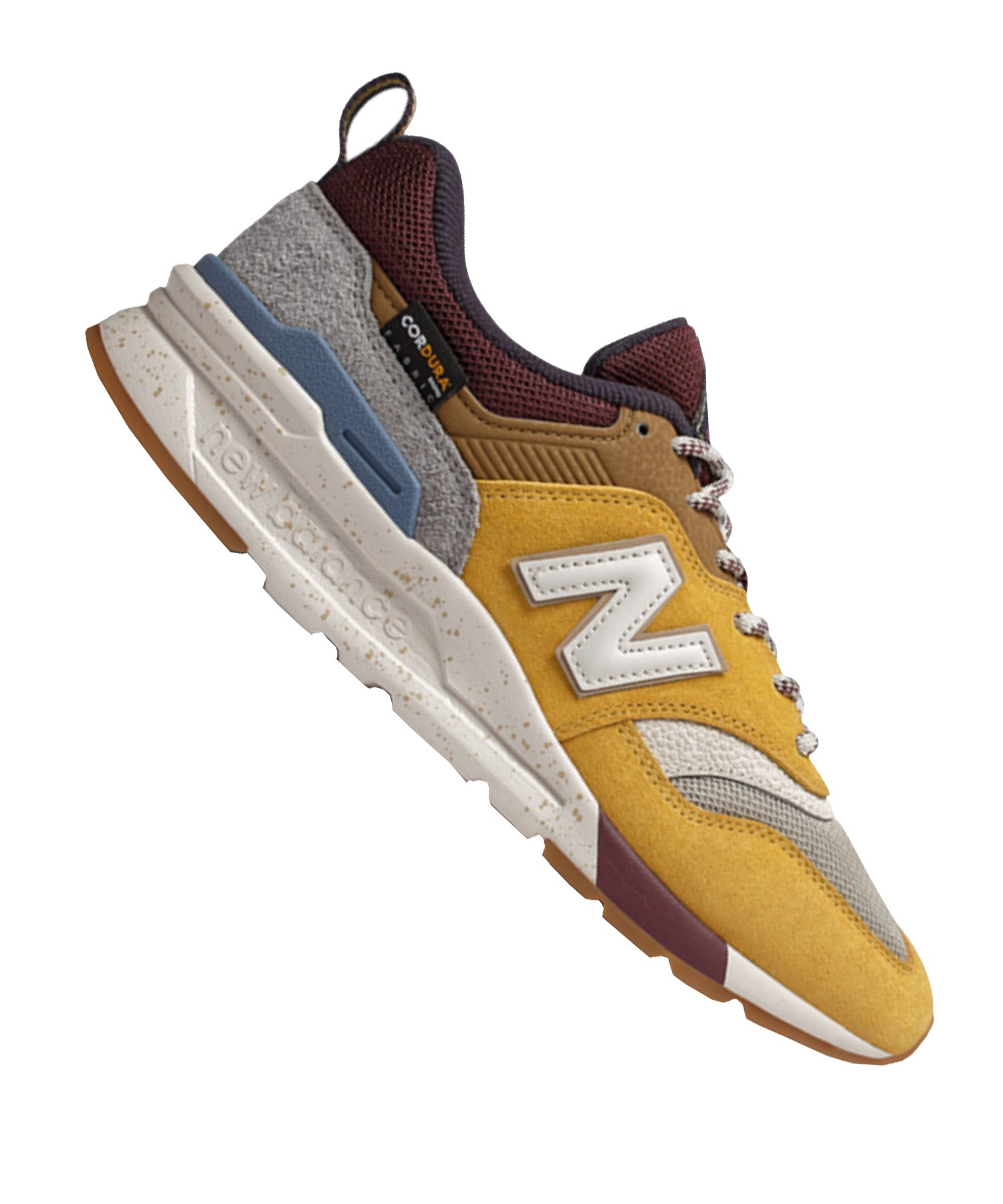 Buy > new balance sneakers damen Limit discounts 62% OFF