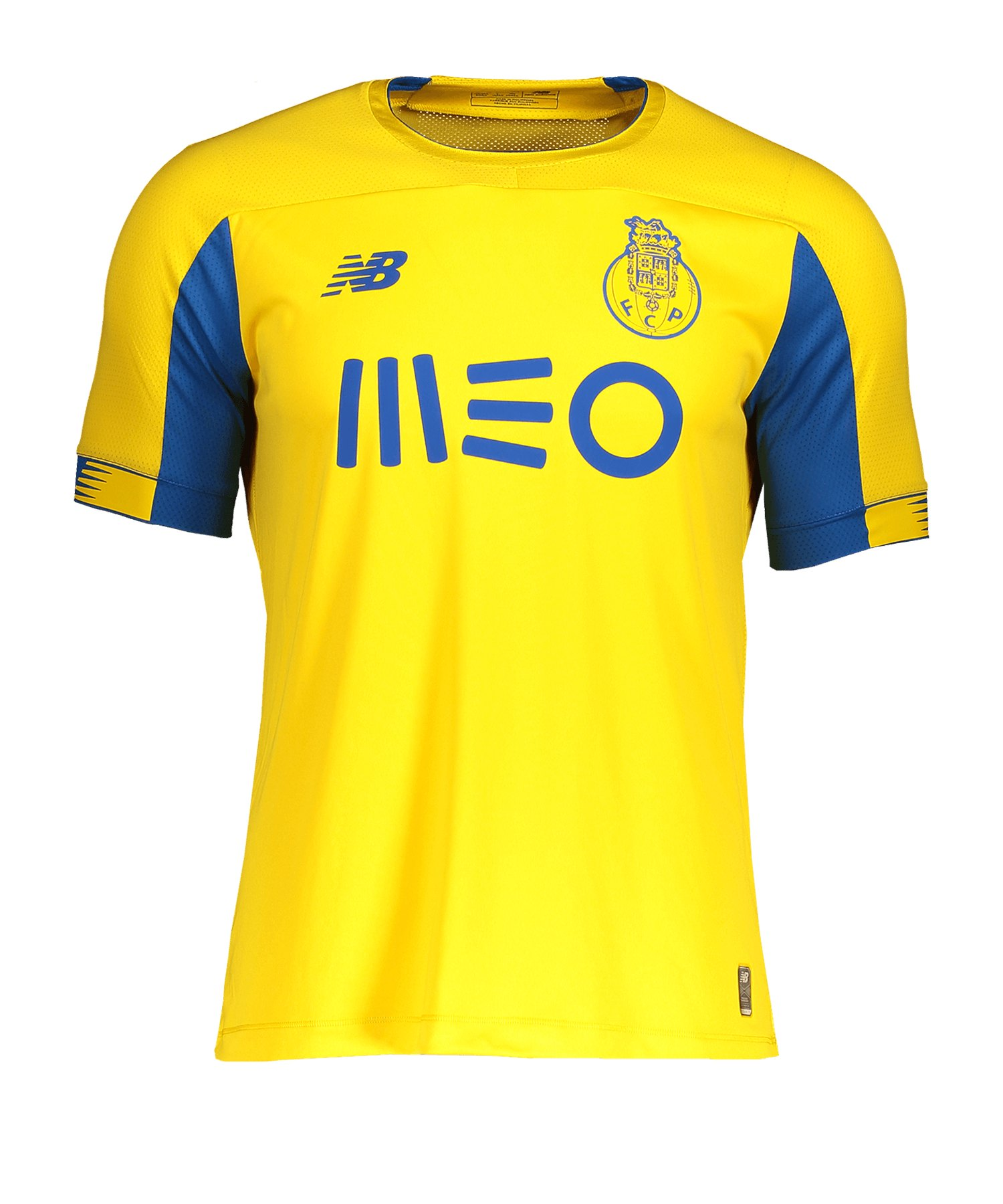 Fc Porto Fanshop