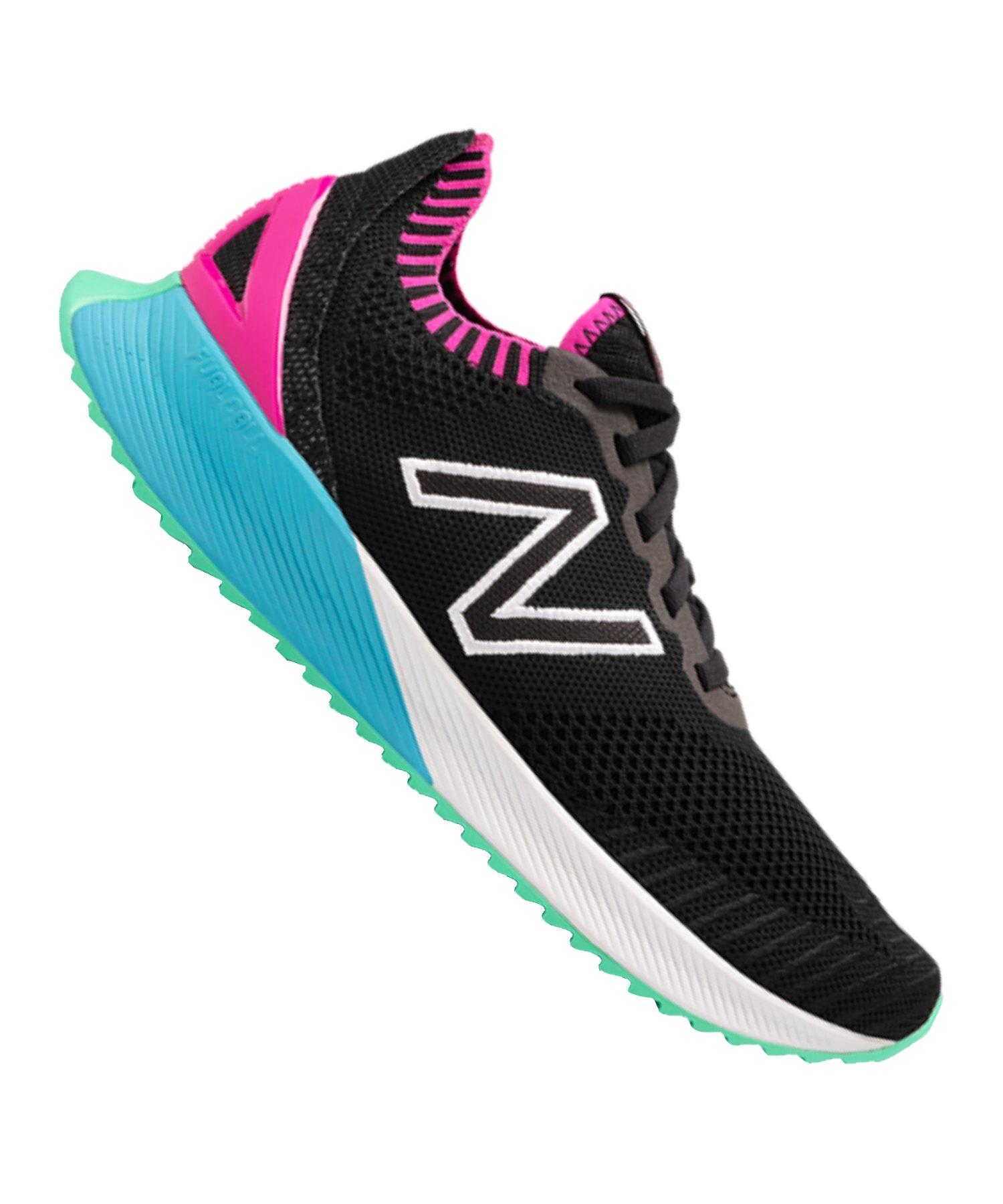 new balance 574 elite edition, New Balance Laufschuh Neutral