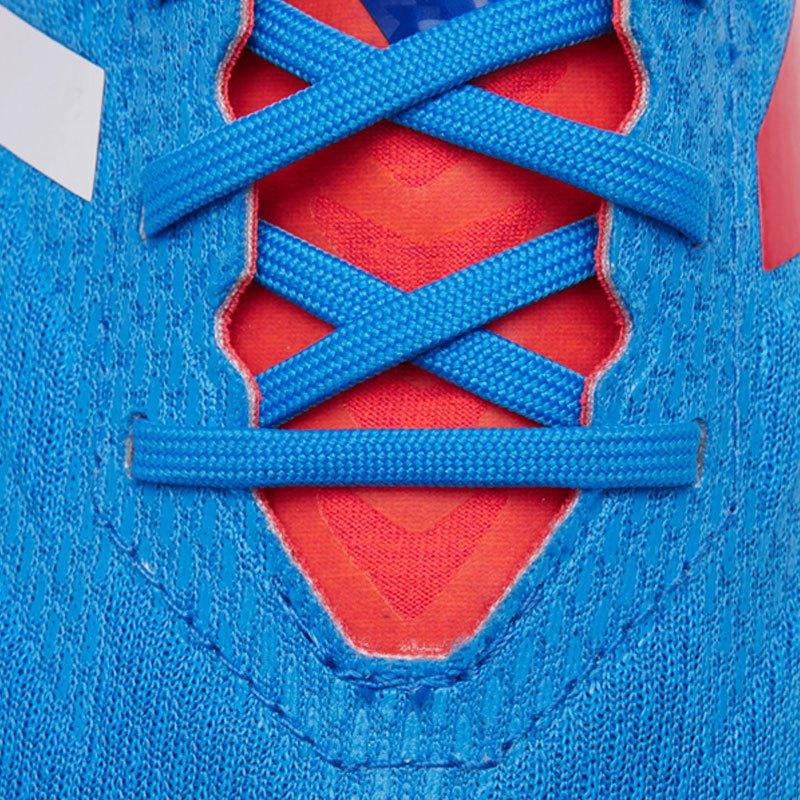 Balance Furon Fg New Pro F5 3 0 Blau xrdCQhst