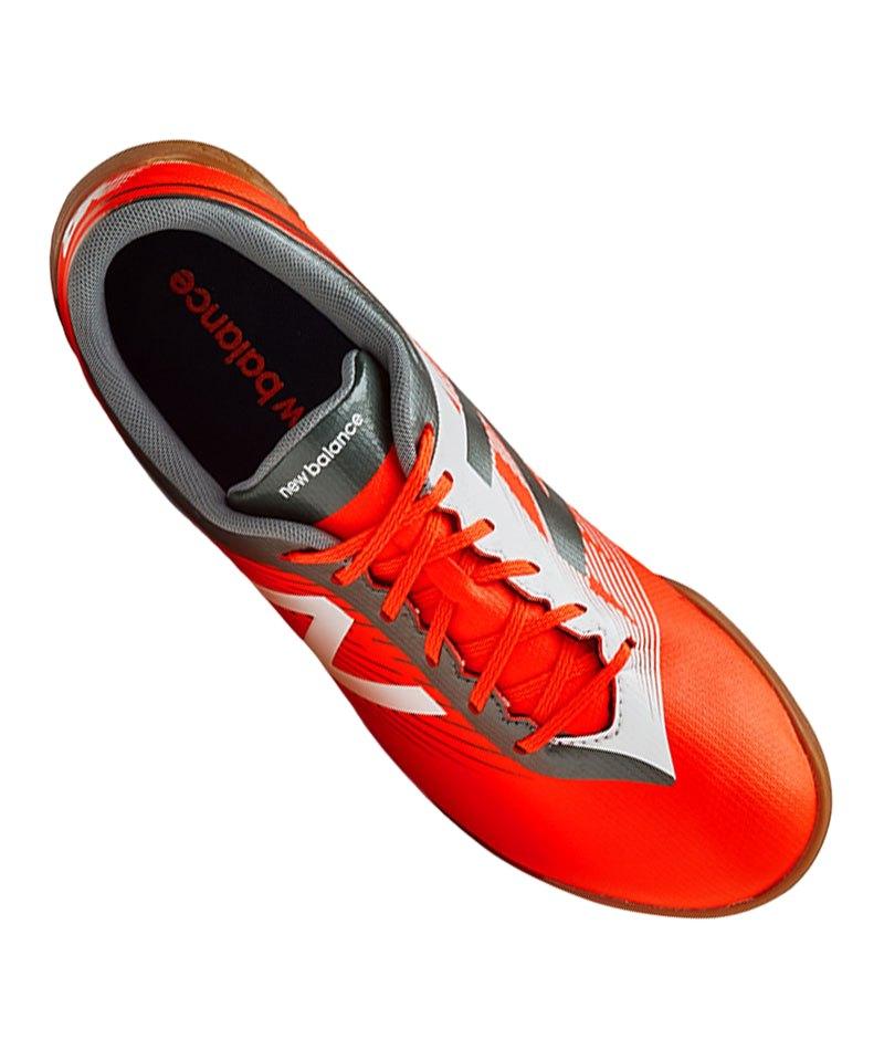 a25a1d3bcdb ... New Balance Furon 2.0 Dispatch IN Halle Orange F17 - orange ...