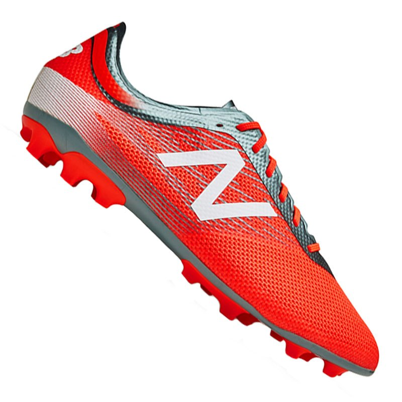 New Balance Furon 2 0 Pro Ag Orange F17 Fussball Football