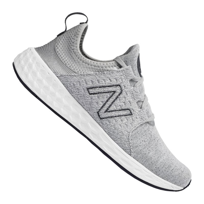 new balance damen running