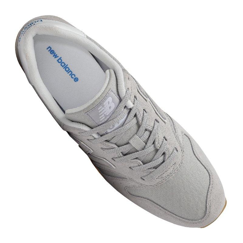 timeless design dd291 e4e35 New Balance ML373D Sneaker Beige F121