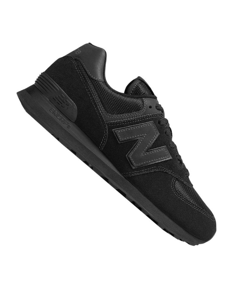new balance schuhe sneaker