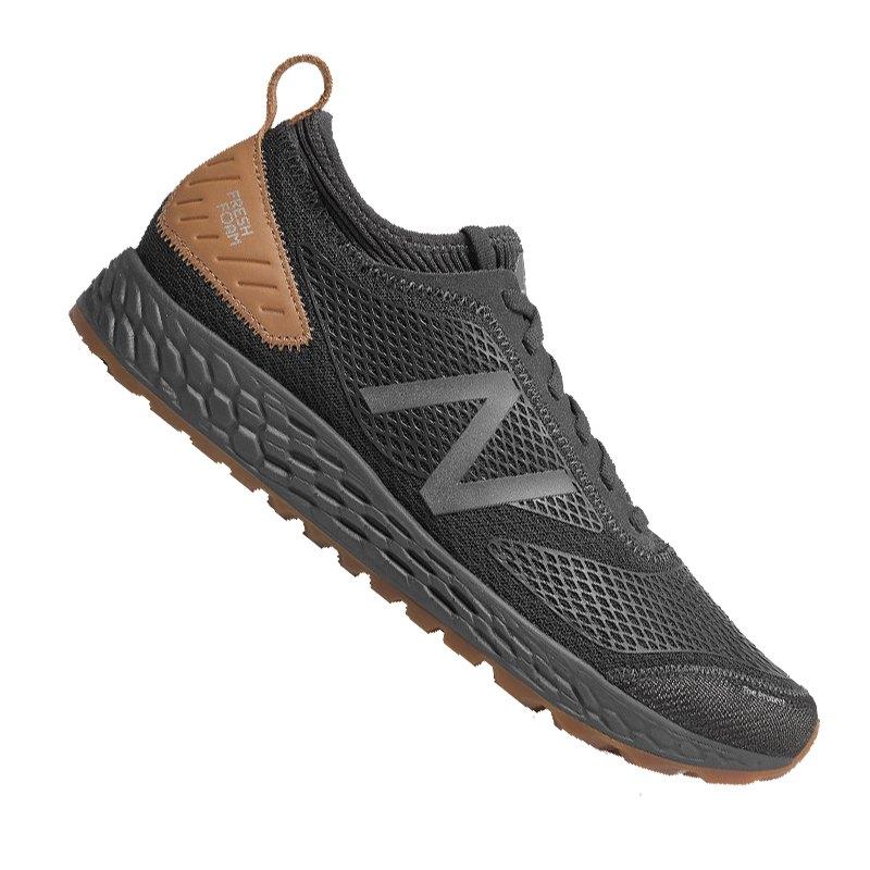 new style fcc19 e6395 new-balance-mtgobi-running-schwarz -f8-681441-60-running-schuhe-neutral-laufen-joggen-rennen-sport.jpg