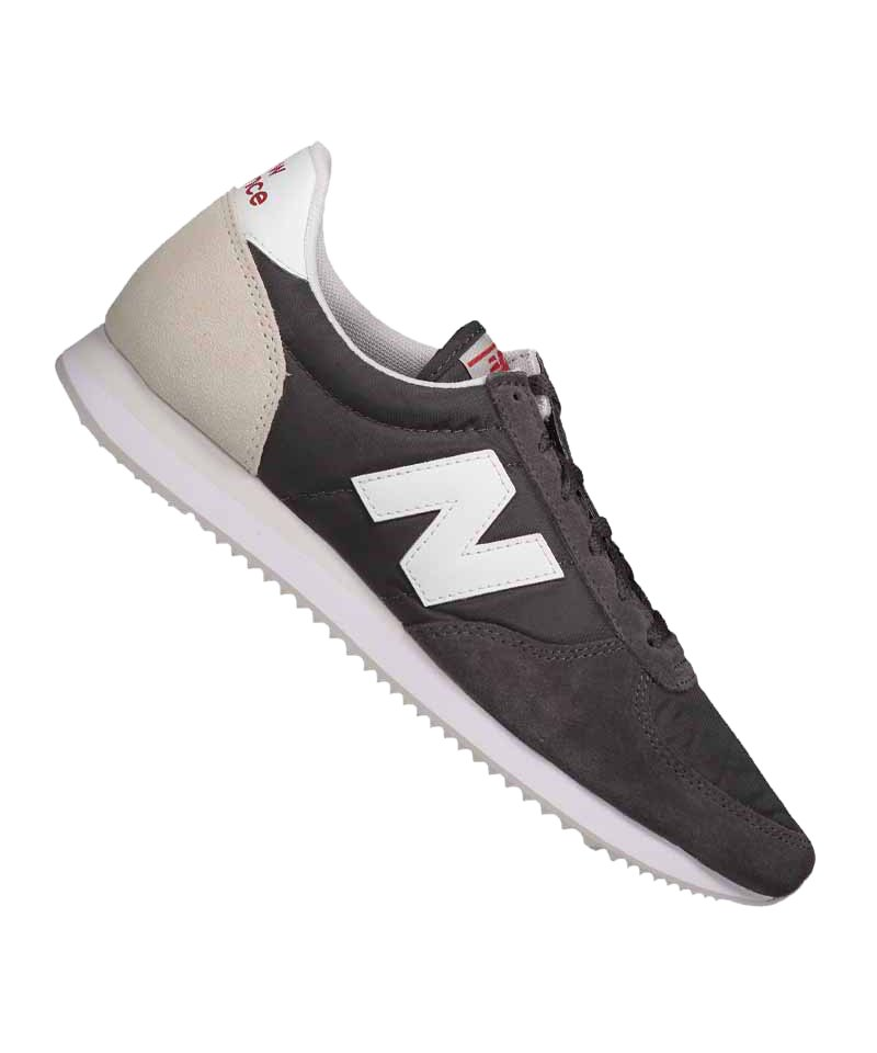 new balance grau damen 41