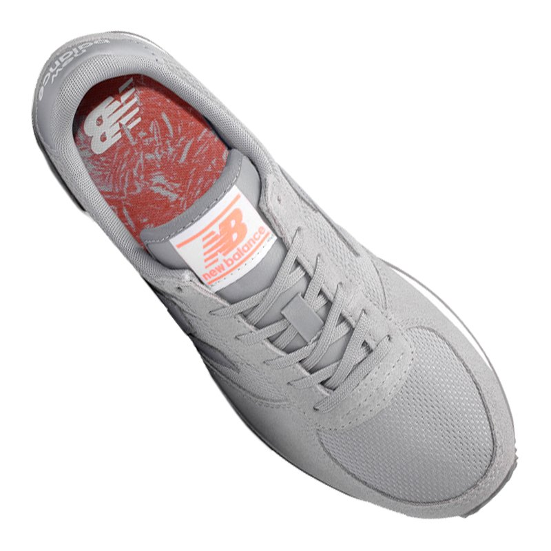 ceb7ca4d11c71e new-balance-wl220-sneaker-damen -grau-f12-lifestyle-freizeitschuhe-streetwear-alltagsoutfit-strassenschuhe-turnschuhe- sneaker-618261-50-3.jpg