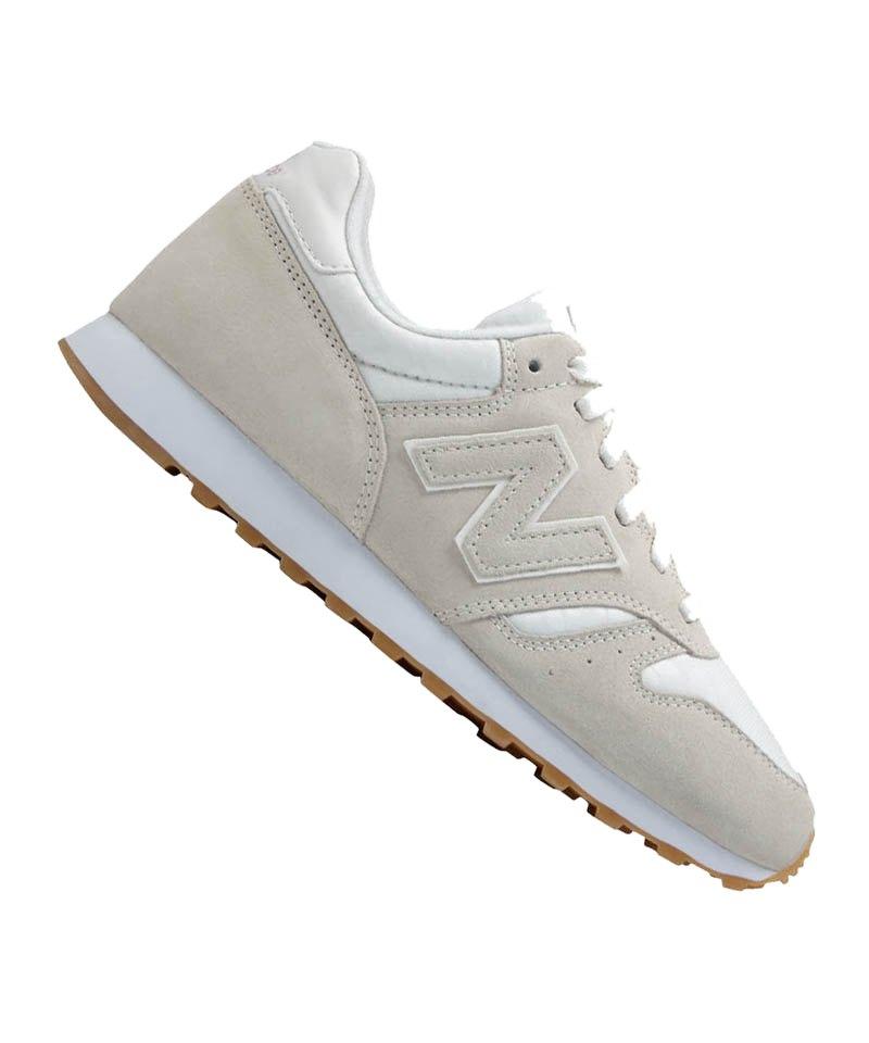new balance damen sneaker wl373