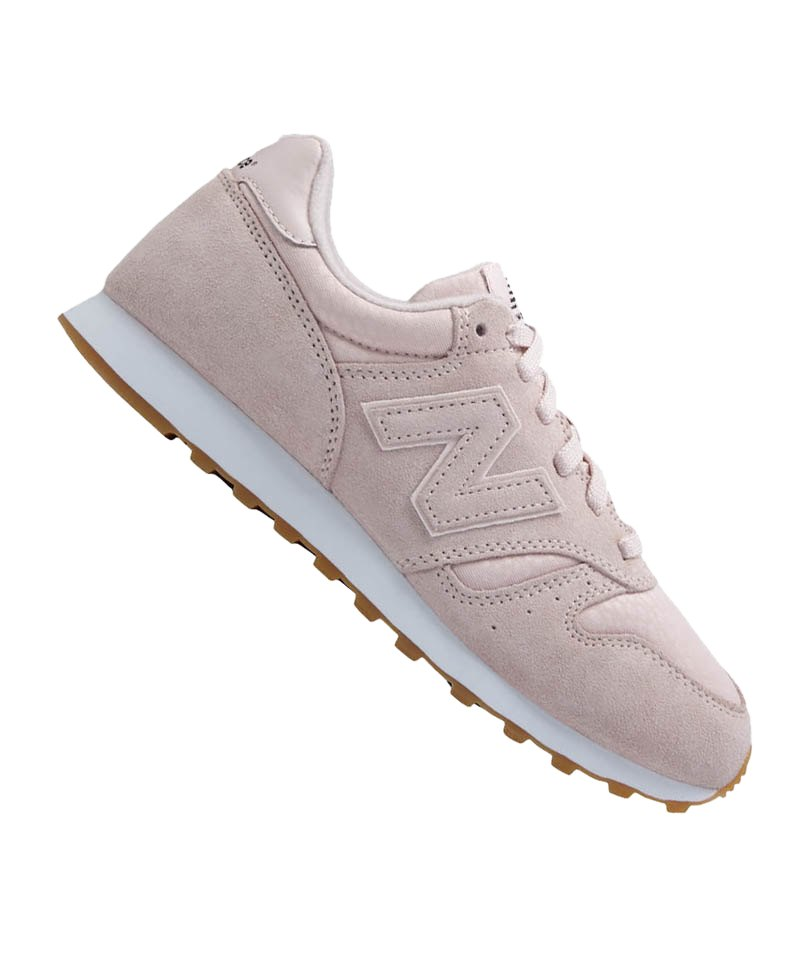 wl373 new balance damen