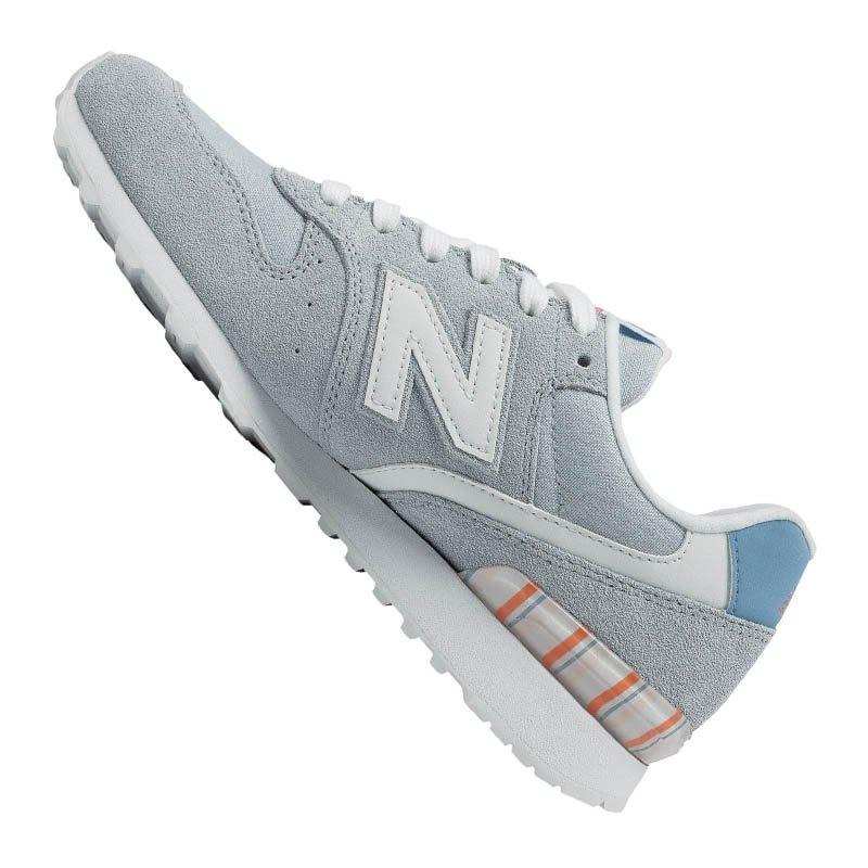 new balance wr996 sneaker damen grau f12 schuh shoe. Black Bedroom Furniture Sets. Home Design Ideas