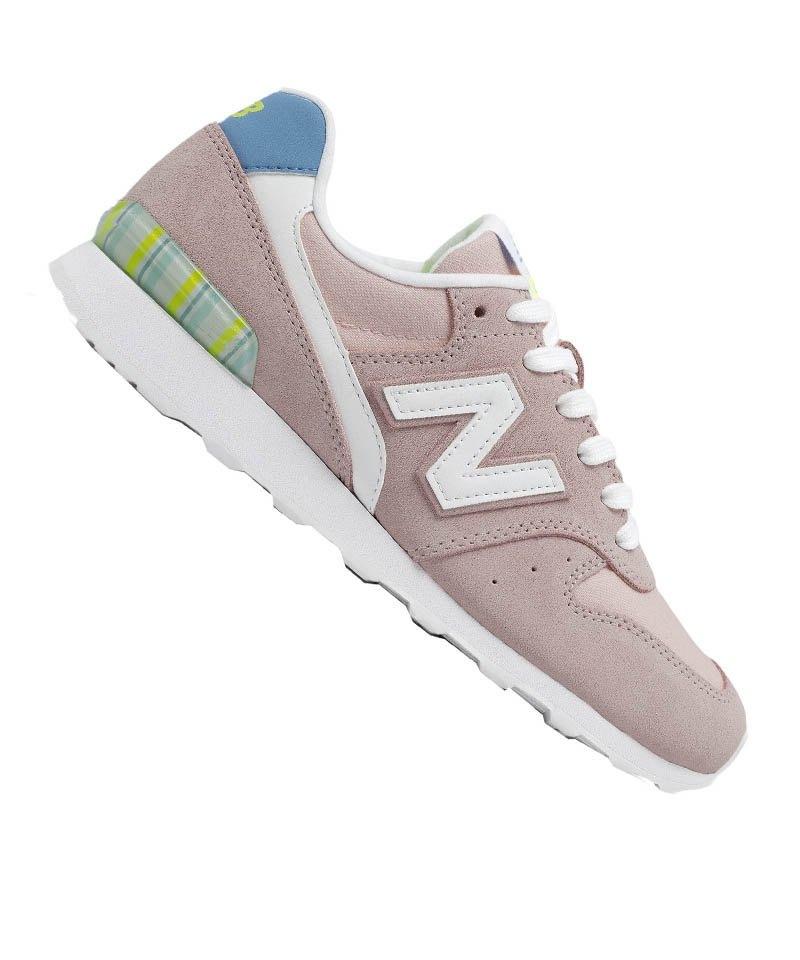 new balance wr996 sneaker damen rosa f13 schuh shoe