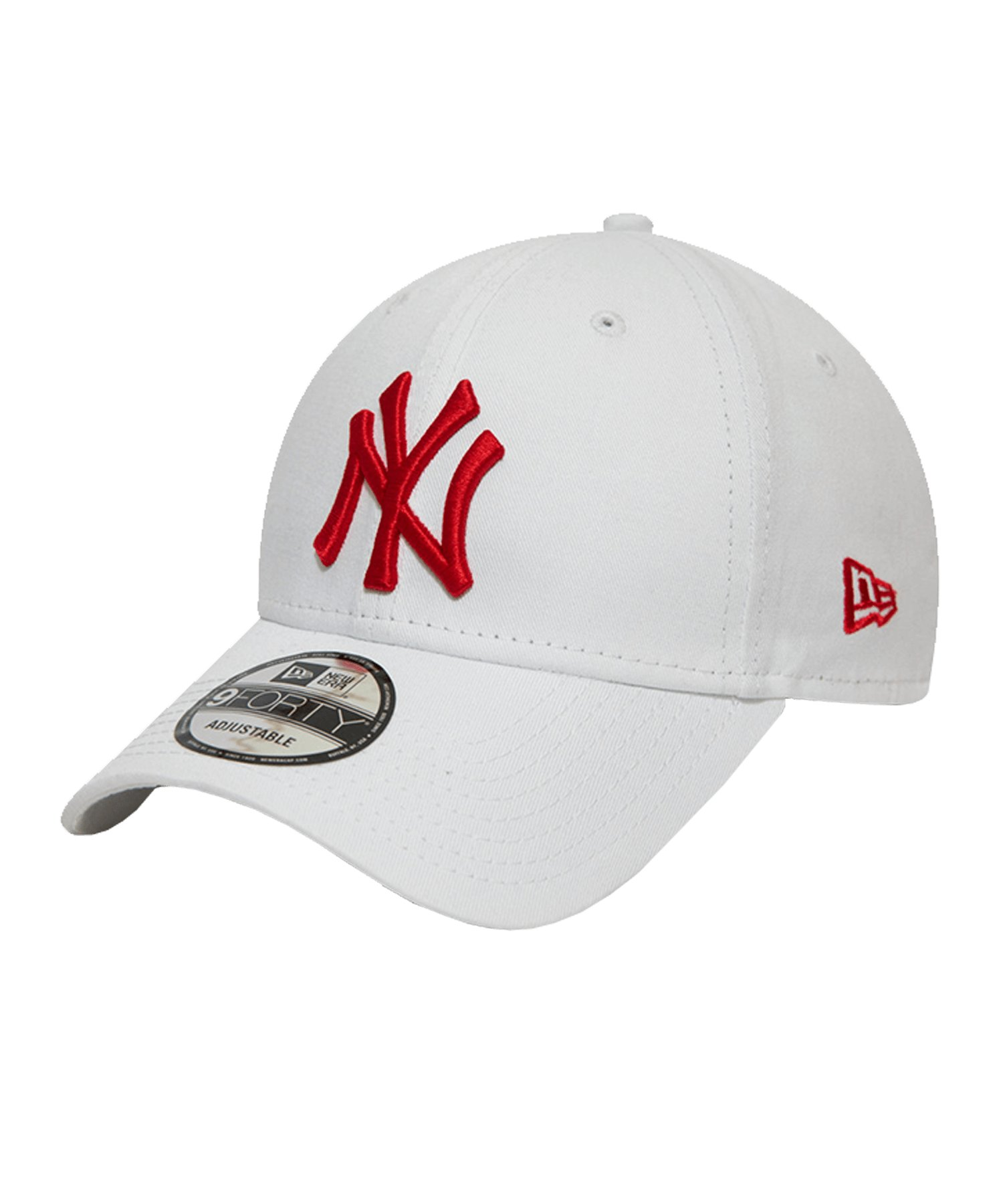 New Era New York Yankees Essential 940 Neyyan Cap FWHI