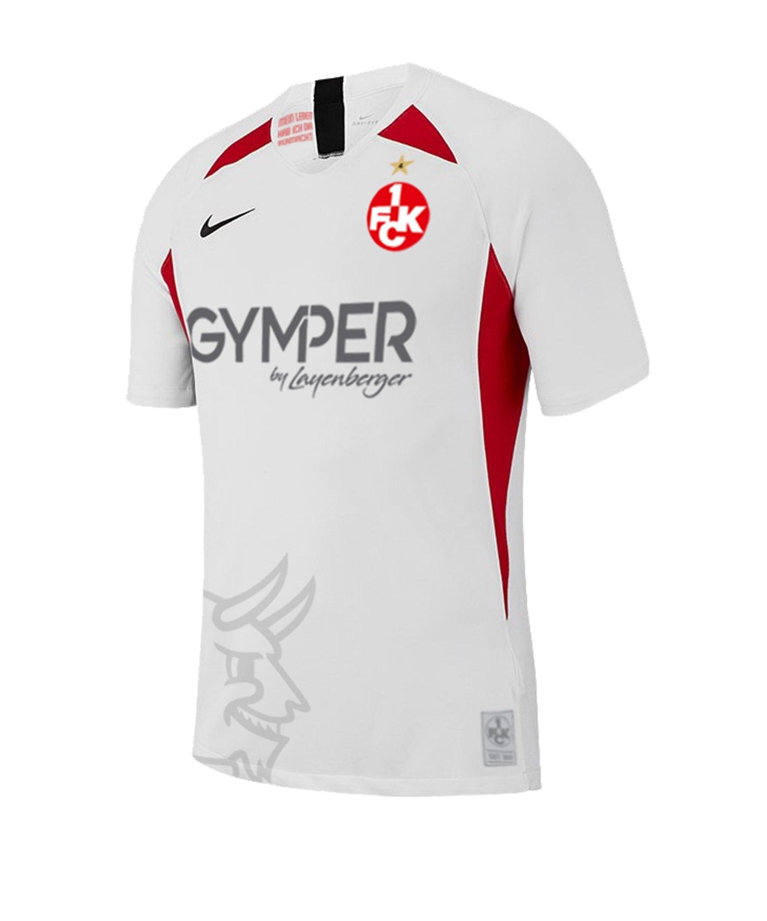 half price best website biggest discount 1. FC Kaiserslautern