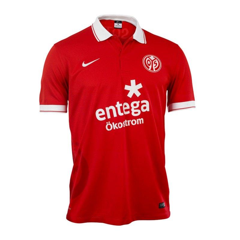 Mainz 05 Fanartikel