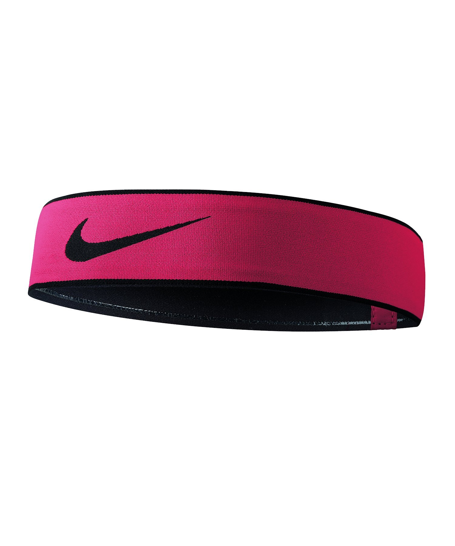 Nike 2.0 Haarband Stirnband Thick F808