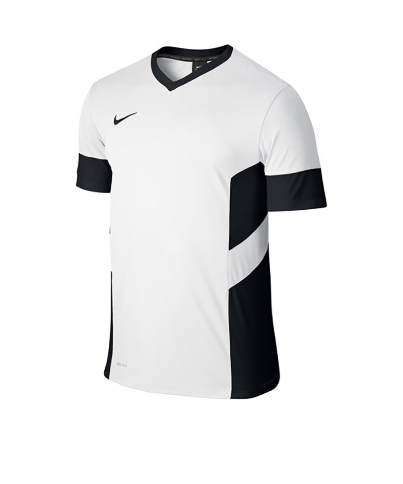 hot sale online 1dc84 f5297 Nike Academy 14 Trainings Top Kids Weiss F100