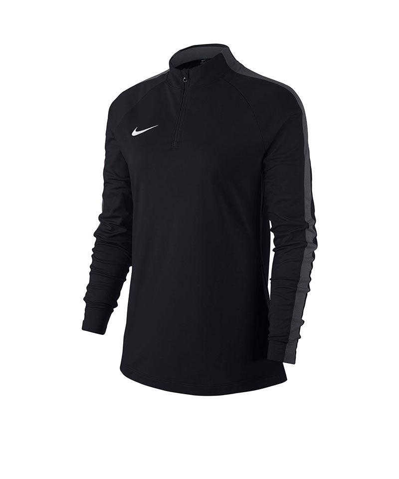 Nike Academy 18 Drill Top Sweatshirt Damen F010
