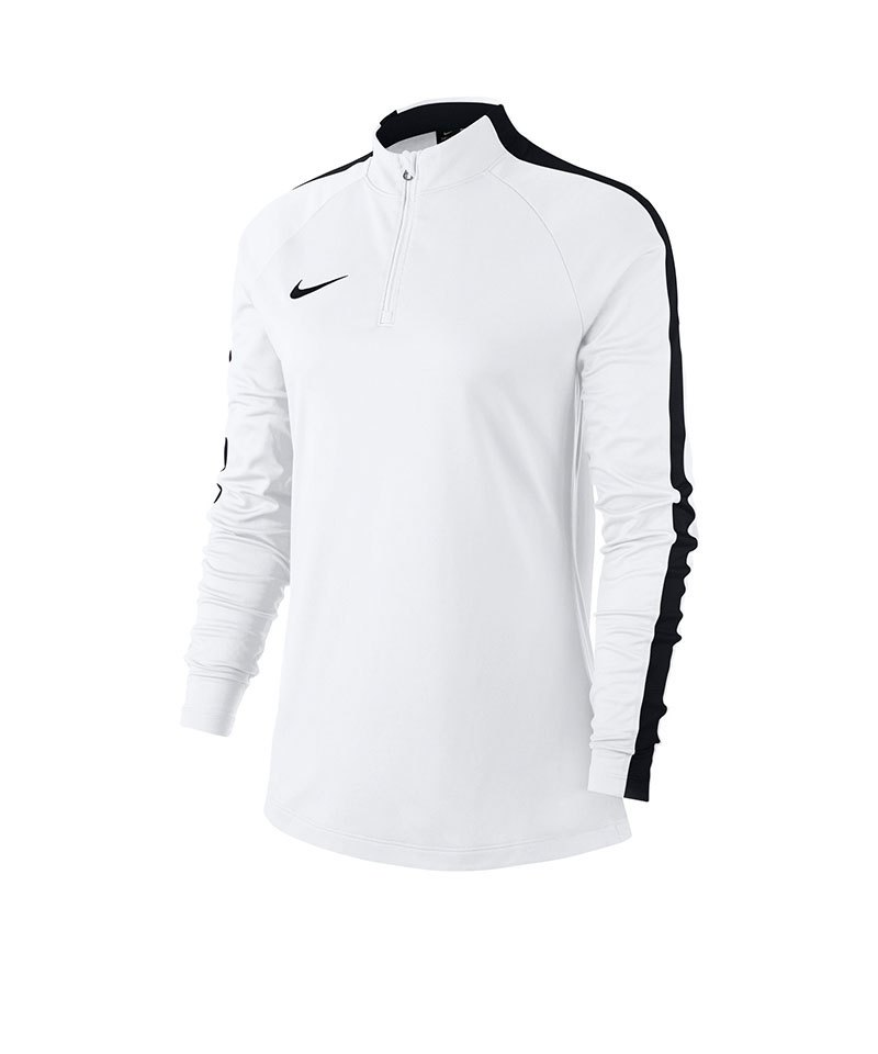 Nike Academy 18 Drill Top Sweatshirt Damen F463