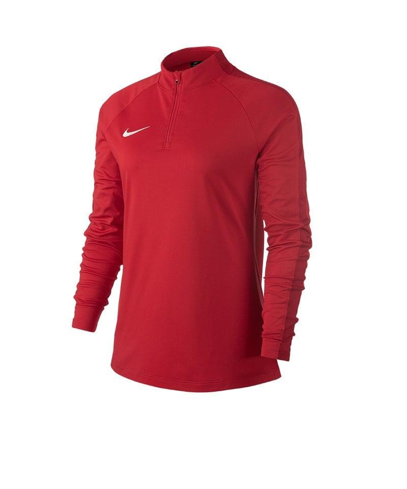 Nike Academy 18 Drill Top Sweatshirt Damen F100