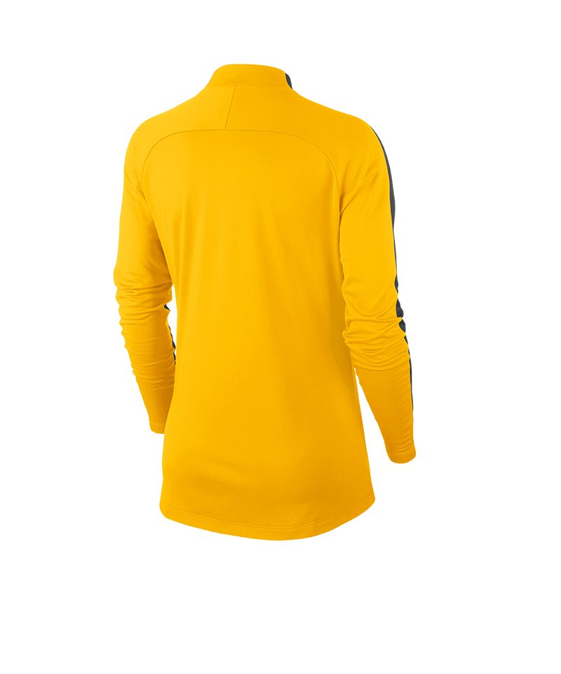 Nike Academy 18 Drill Top Sweatshirt Damen F719