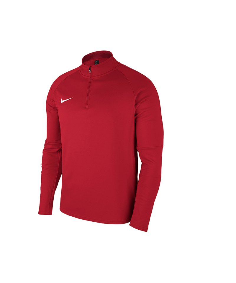 Nike Academy 18 Drill Top Sweatshirt Kids F657