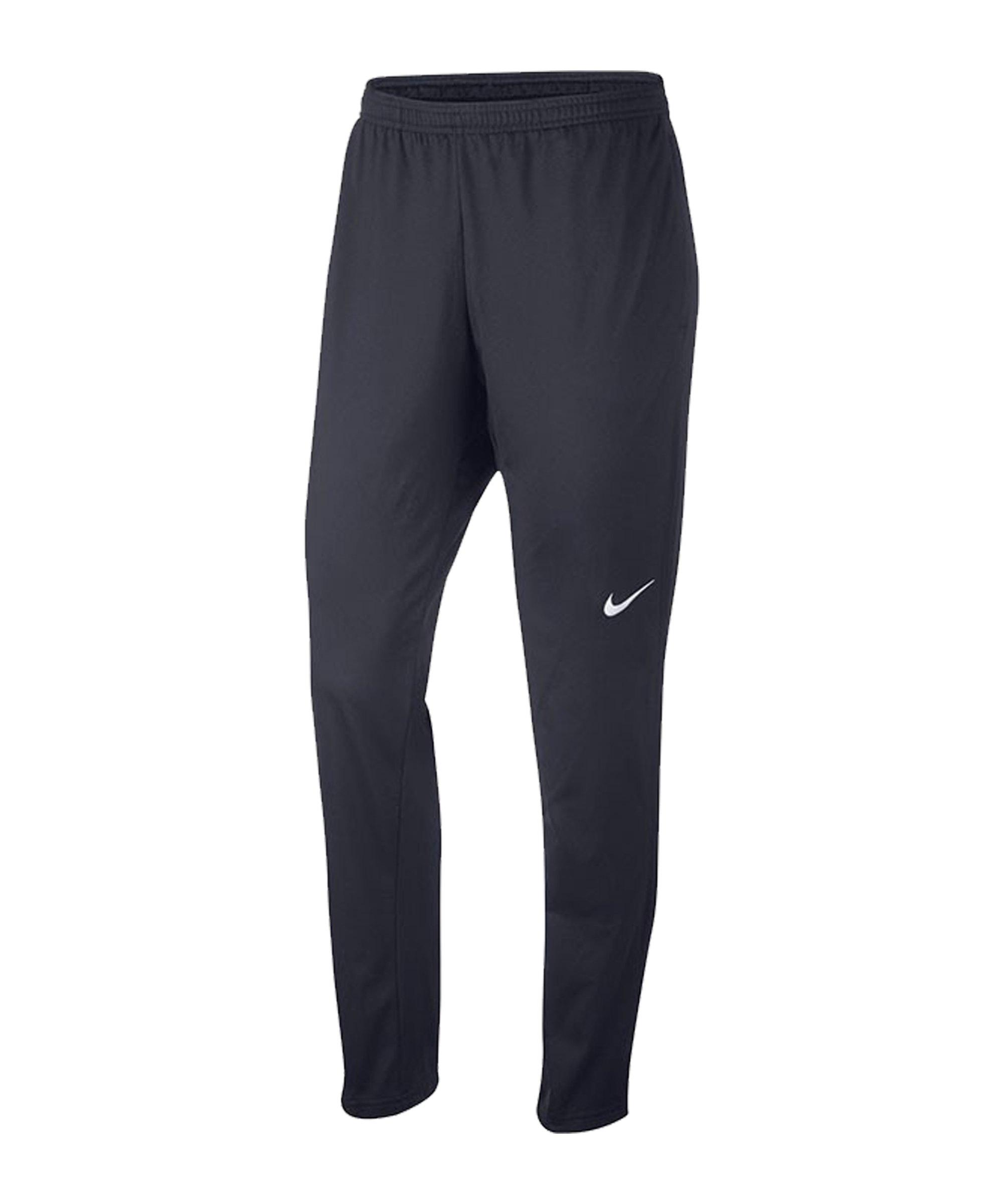 Nike Academy 18 Tech Trainingshose Damen Blau F451