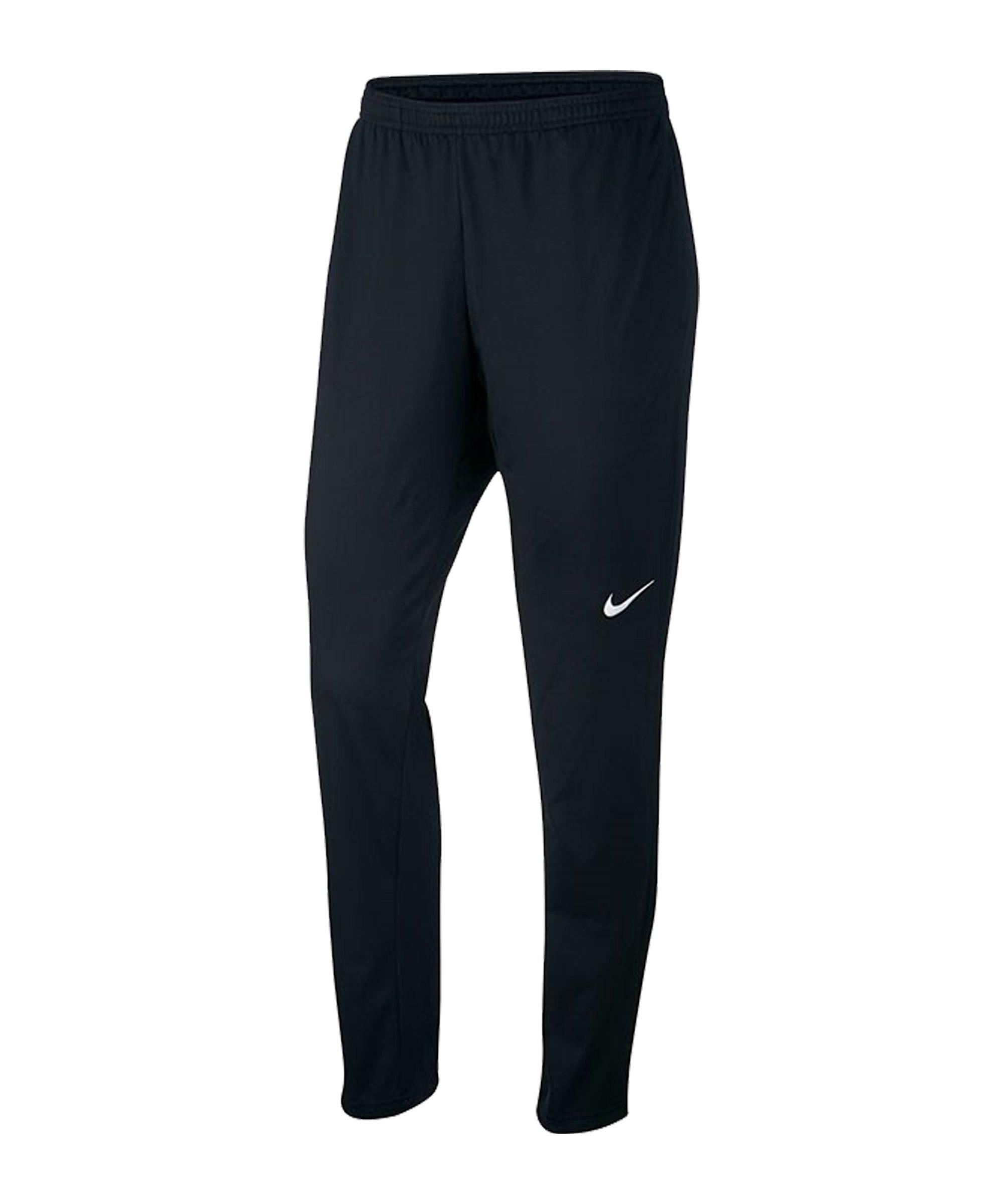 sporthose schwarz sporthose damen nike damen nike schwarz nike nike damen sporthose schwarz sporthose kPiuXOTZ
