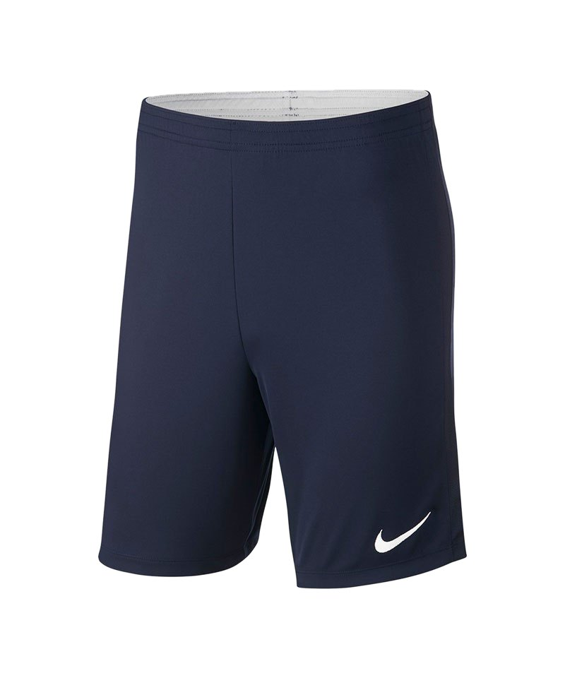 new product clearance sale fashion style Nike