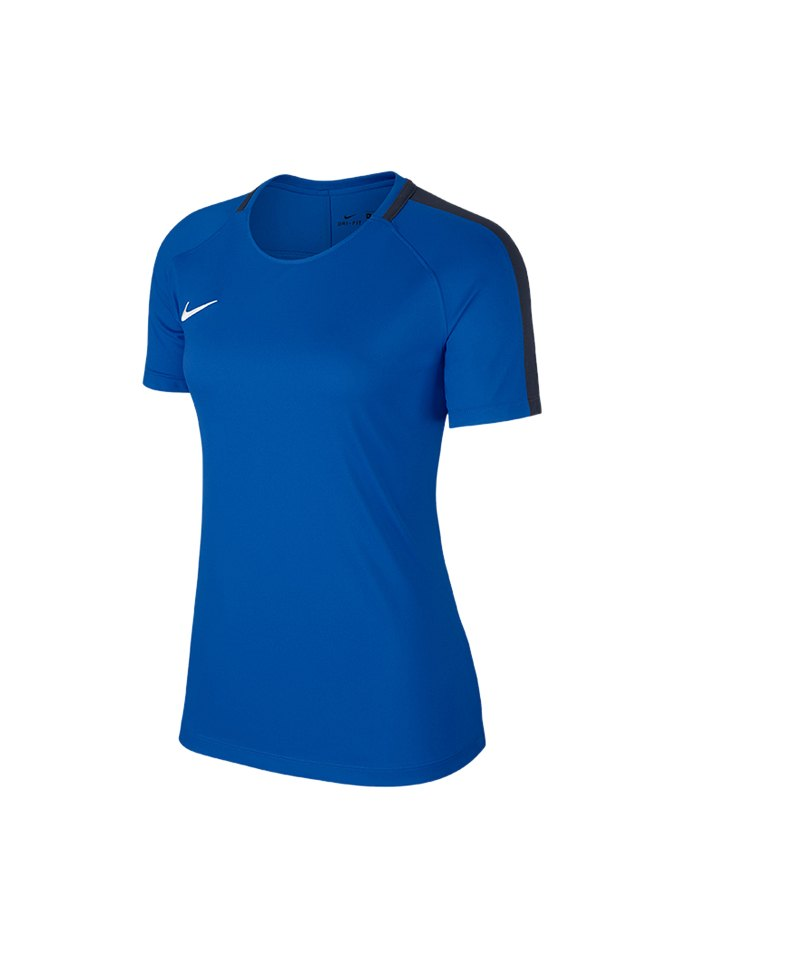 nike academy t shirt