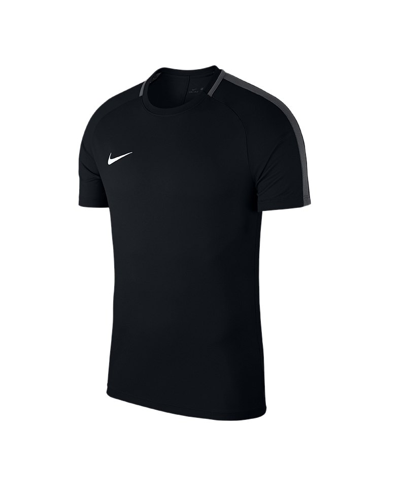 new products release date: best online Nike