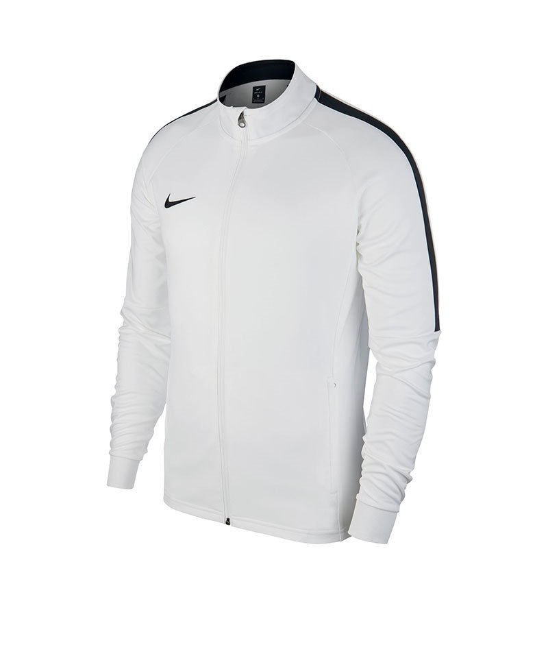 Teamsport 24 7 eShop | Nike Academy 18 Knit Track Jacket jr