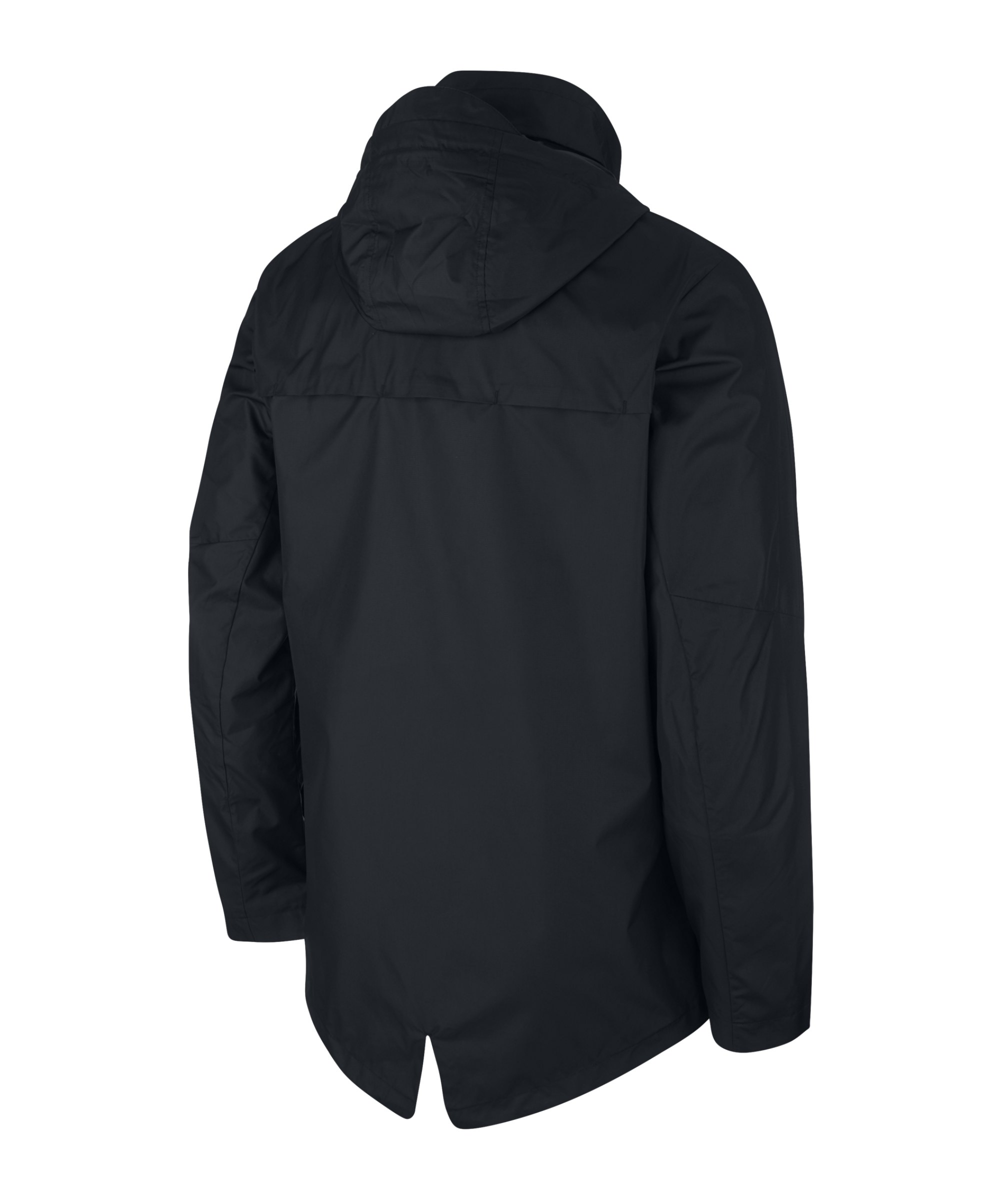 Nike Academy 18 Rain Jacket Regenjacke F010