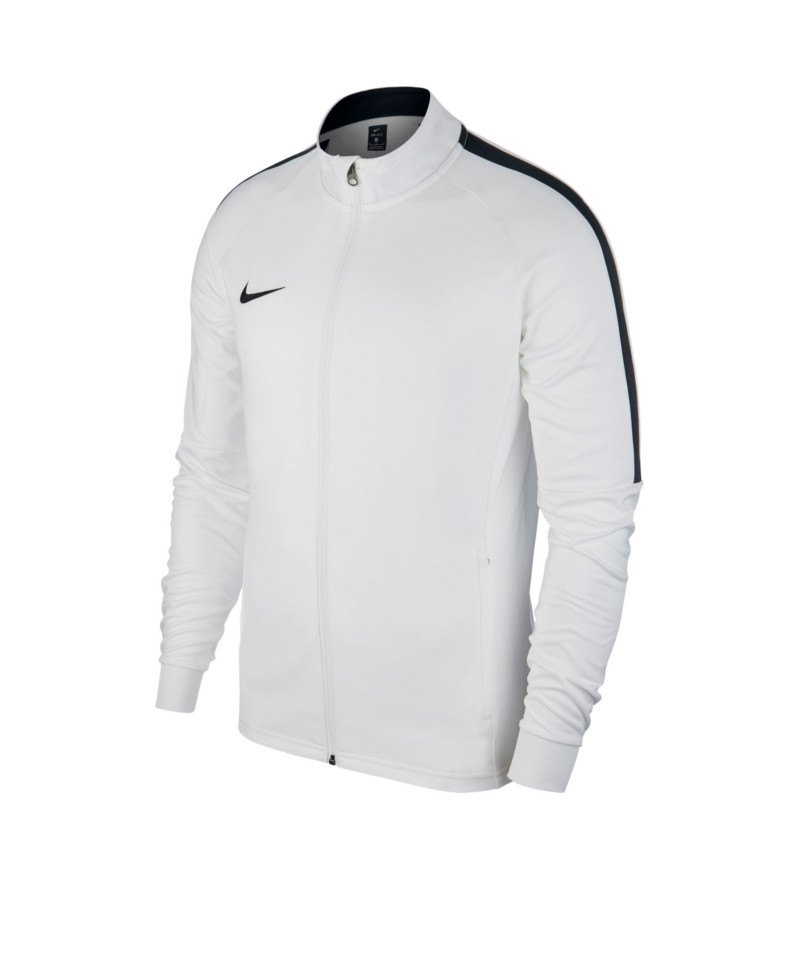 Nike Trainingsjacken