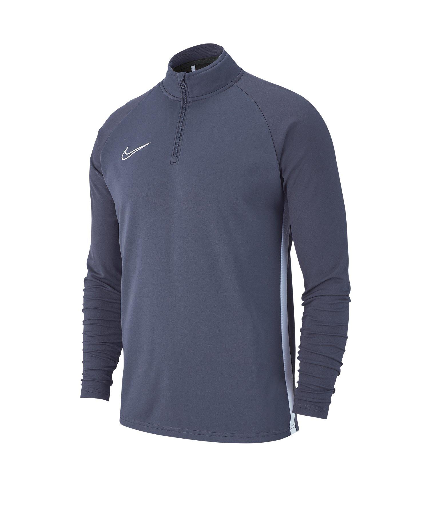 Nike Academy 19 Trainingshose (Mit Reißverschlusstaschen