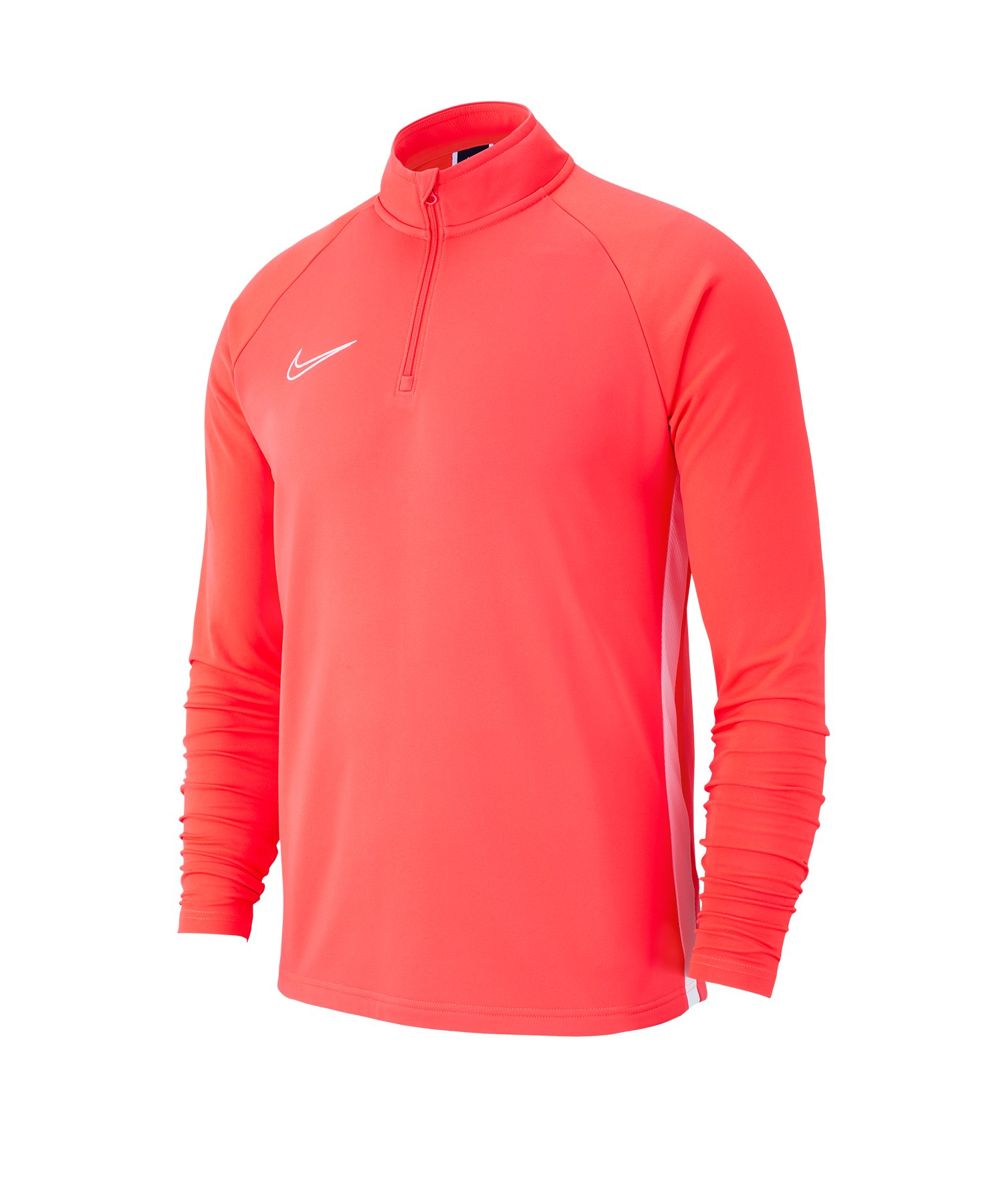 Nike Academy 19 Drill Top